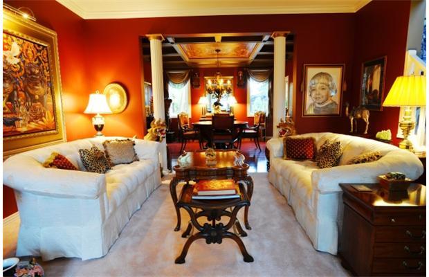 art and life lifestyle 2013 forward art affair. Black Bedroom Furniture Sets. Home Design Ideas
