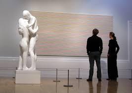 Art gallery commission on art sales   ArtAffair.com.au