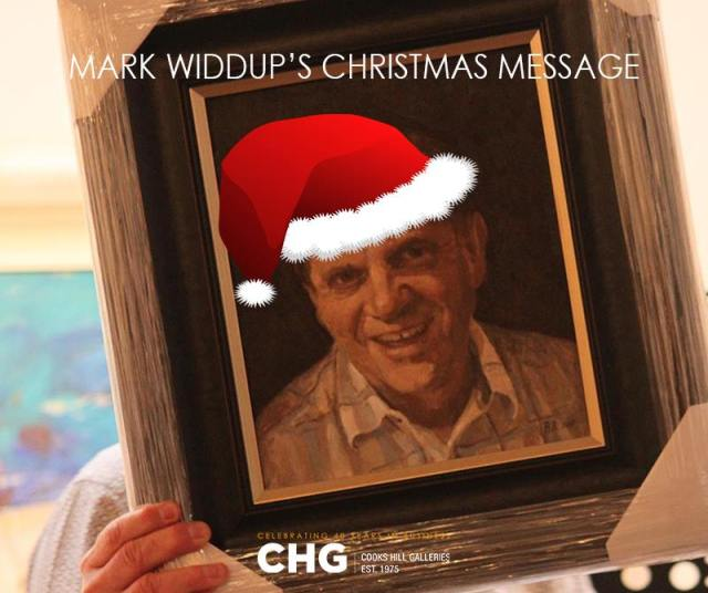 mark widdup